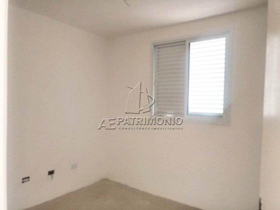 7 Dormitório (1)
