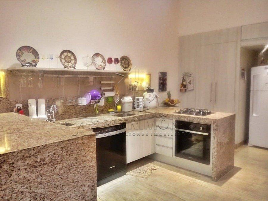 Casa com 2 Quartos,Piazza Di Roma, Sorocaba , 200 m²