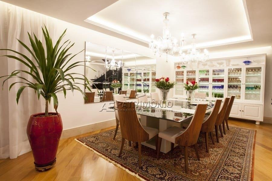 3  Sala de jantar (1)