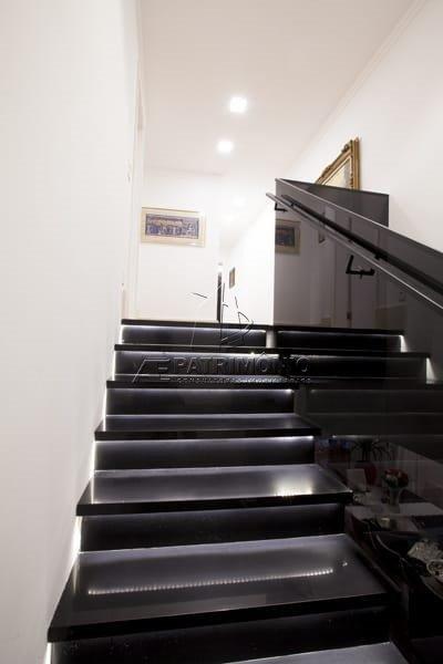 4 Escada (2)
