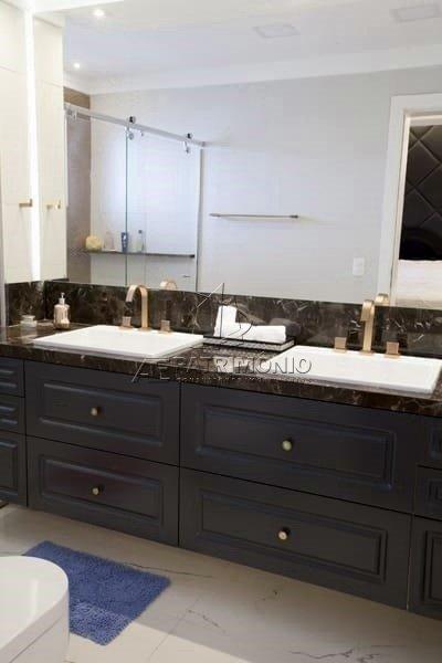 7 Banheiro (3)