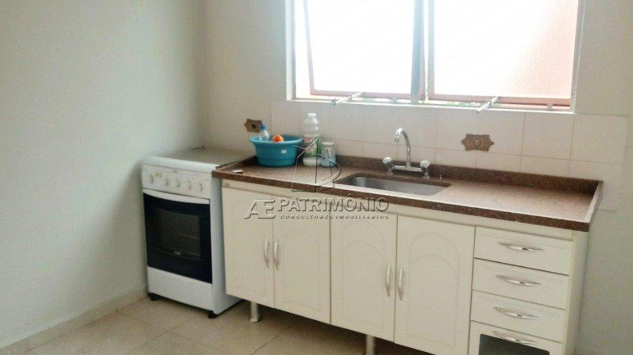 Apartamento com 2 Quartos,Jardim Saira, Sorocaba