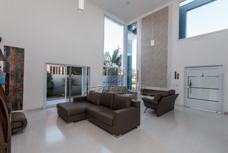 Casa com 3 Quartos,Vivendas do Lago, Sorocaba , 1 m²