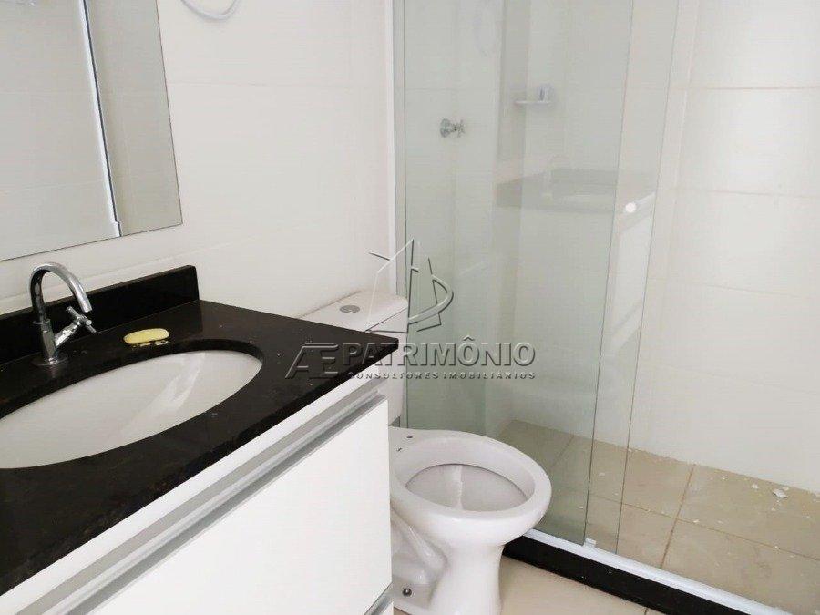 6 Banheiro (1)