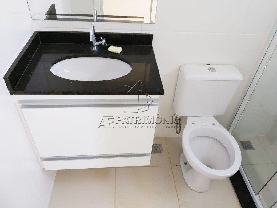6 Banheiro (2)