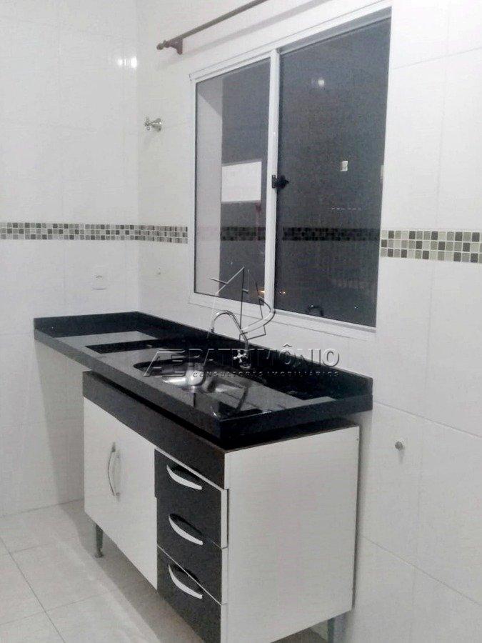 1 Cozinha (1)