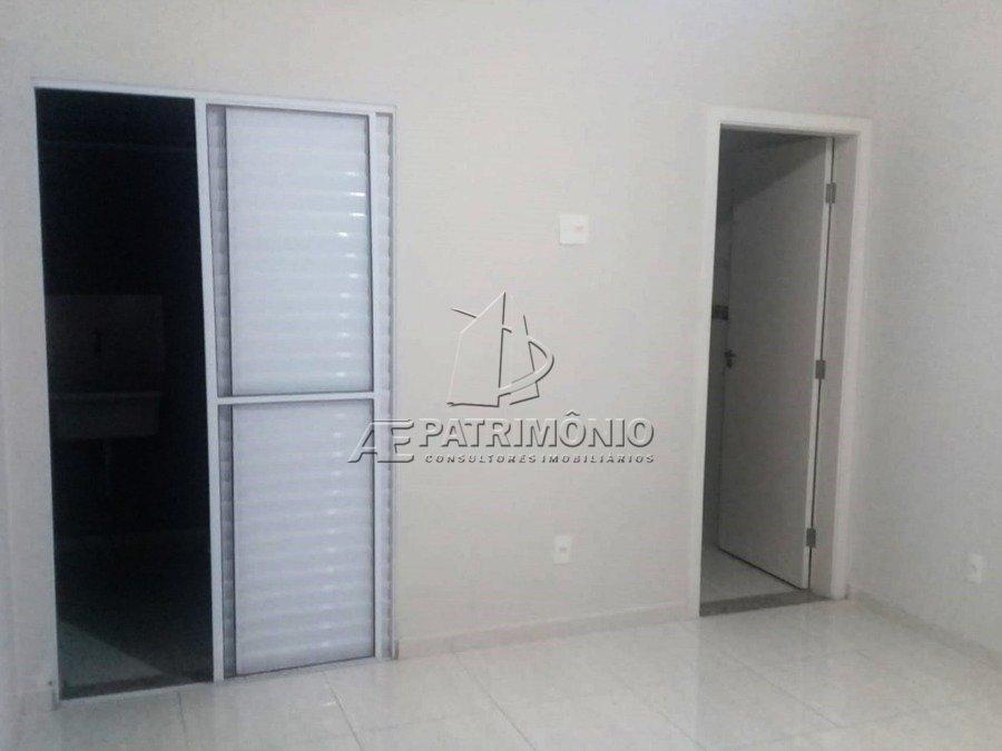 3 Dormitório (4)