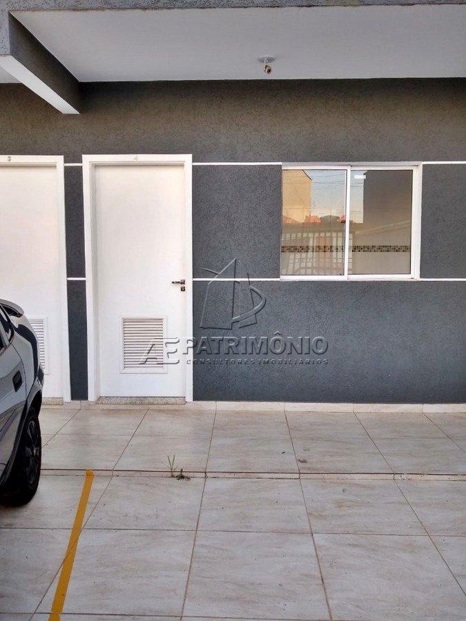 5 Garagem (2)
