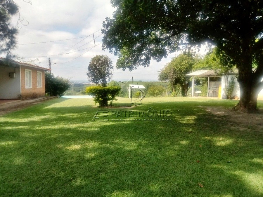 Chácara e Sítio com 4 Quartos,Éden, Sorocaba , 53 m²