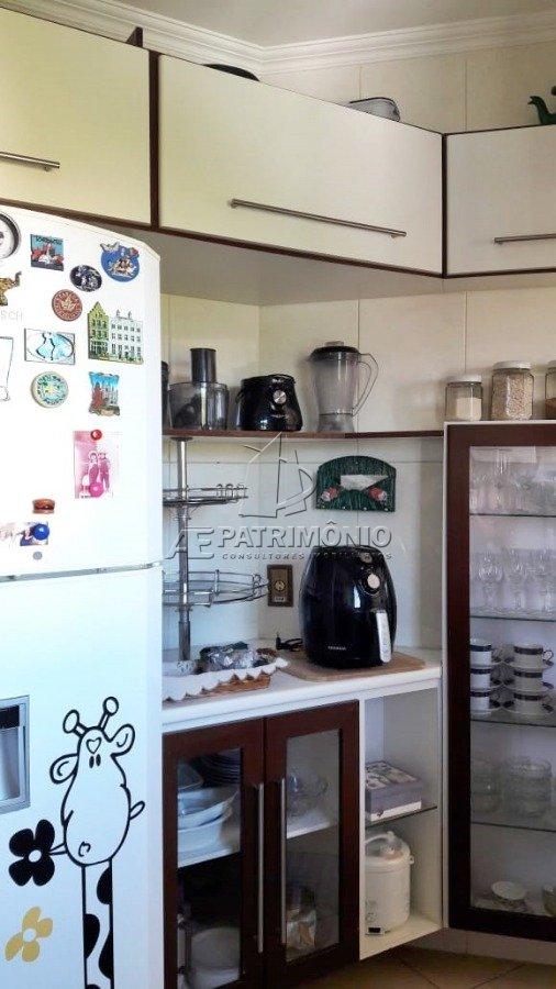 2 Cozinha (4)