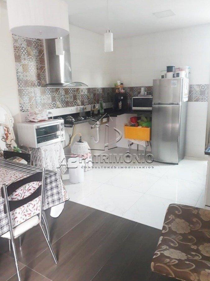 2 cozinha 1