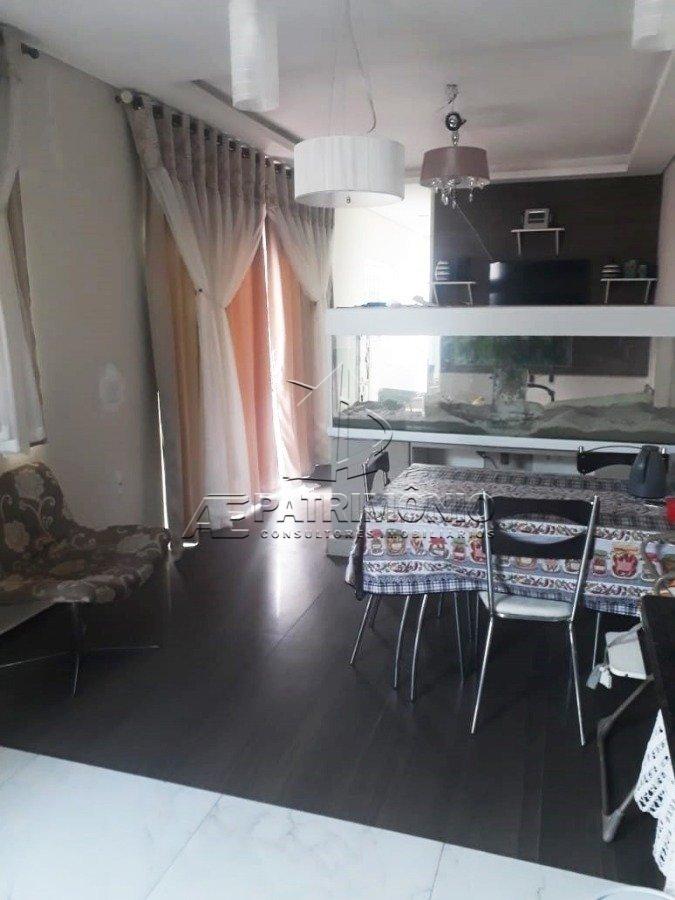 2 cozinha 2