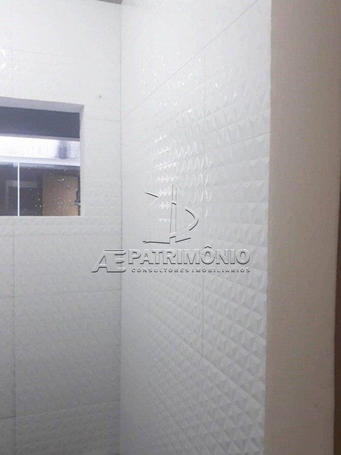 3 banheiro 5
