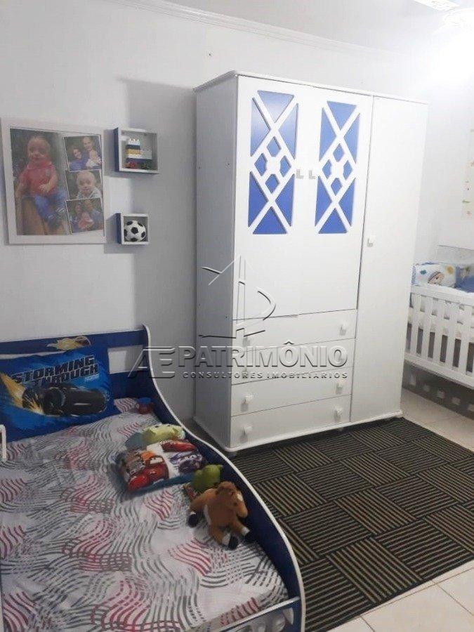 5 dormitório 2