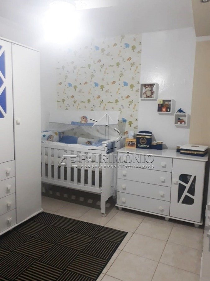 5 dormitório 3