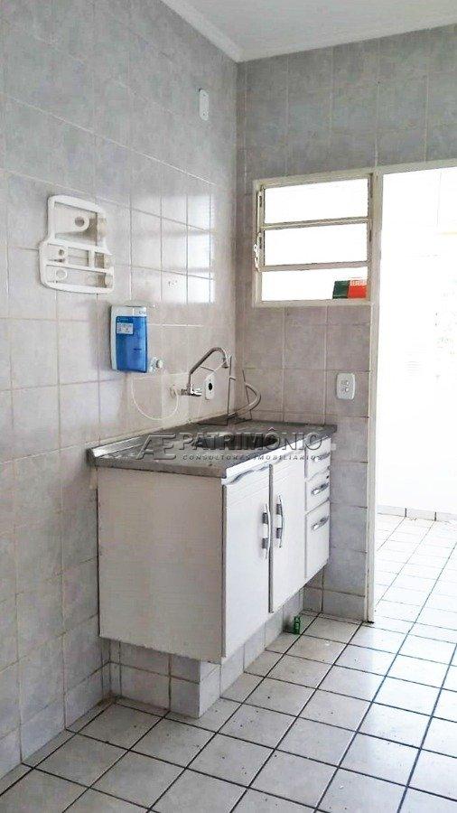 2  Cozinha (2)
