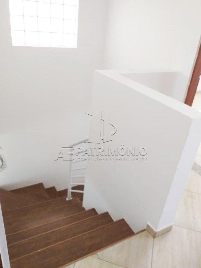 5 escada (2)