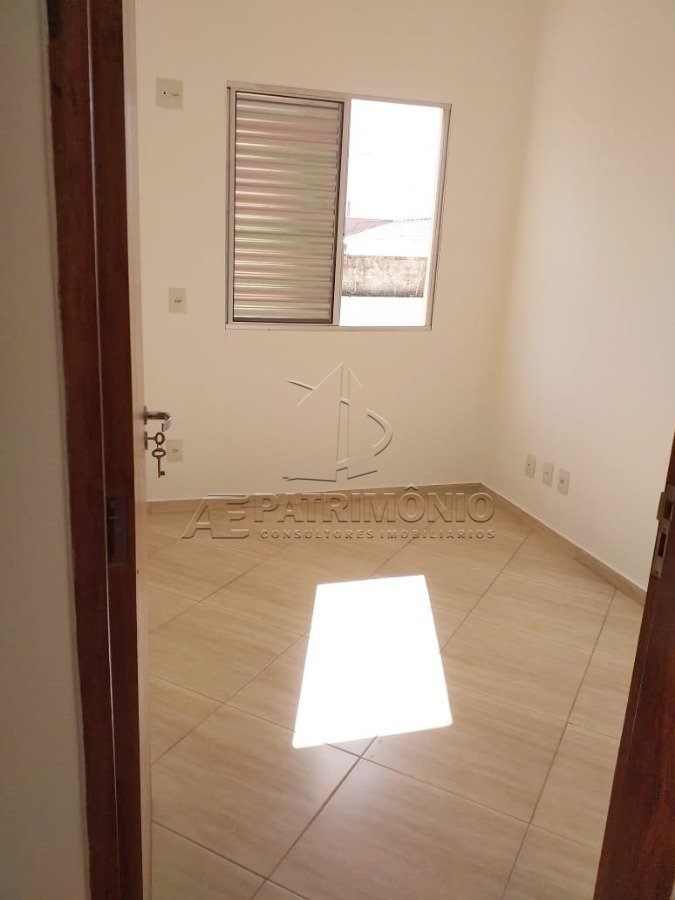 6 dormitórios (1)