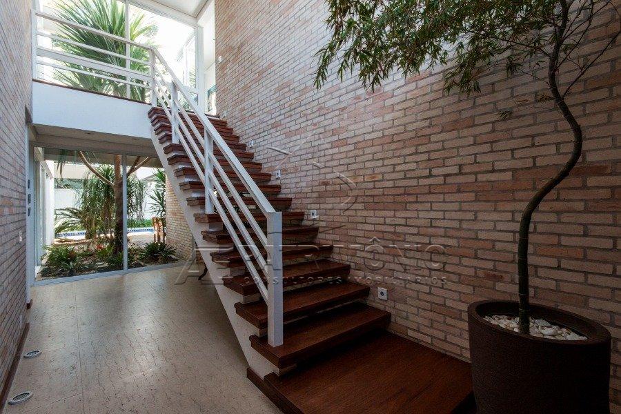 4 escada