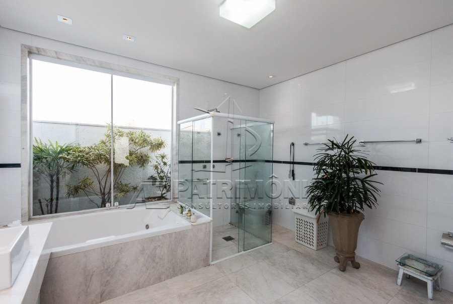 12 banheiro (2)
