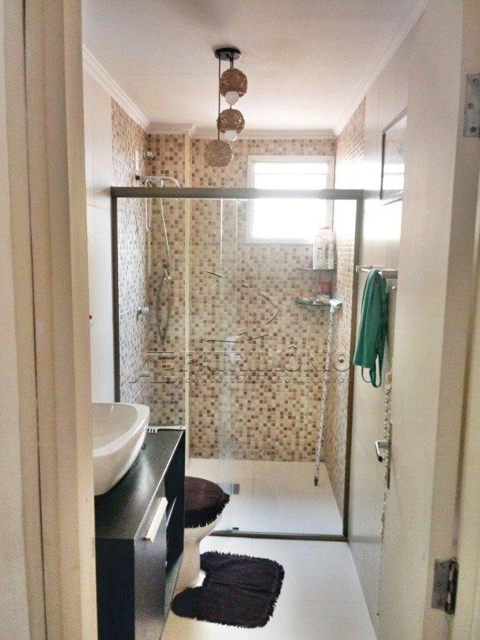 4 banheiro (1)