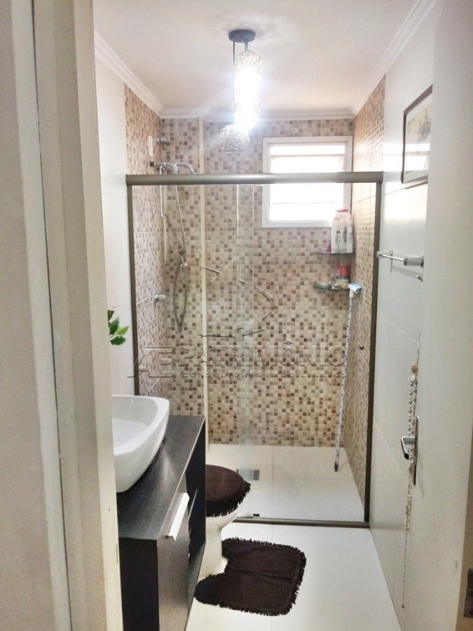 4 banheiro (2)