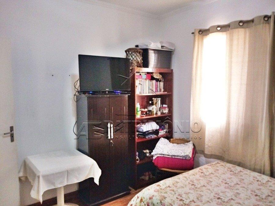 6 dormitórios (3)