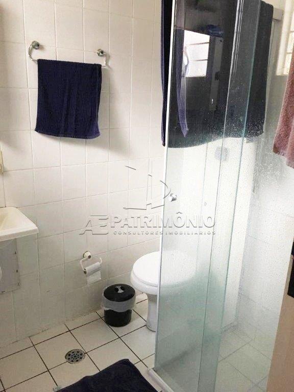 3 banheiro (1)