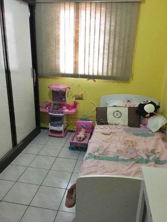 4 dormitório (6)