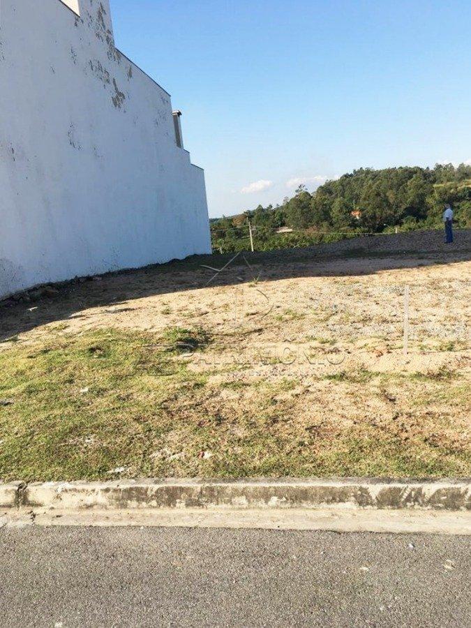 Terreno,brigadeiro tobias, Sorocaba , 300 m²