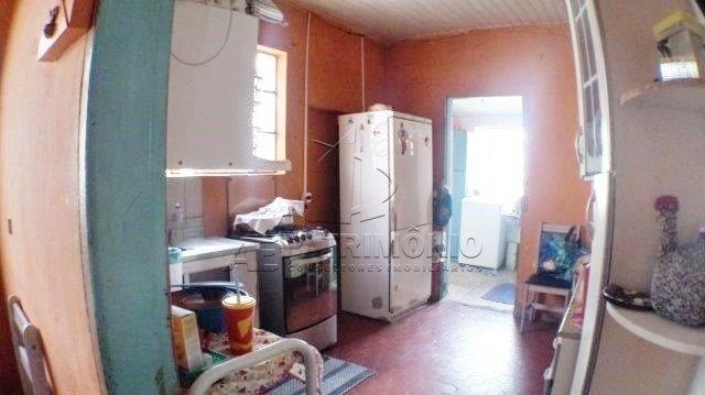 Terreno com 1 Quarto,Vila Haro, Sorocaba , 240 m²