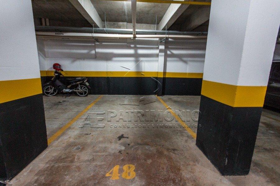 9 garagem (1)