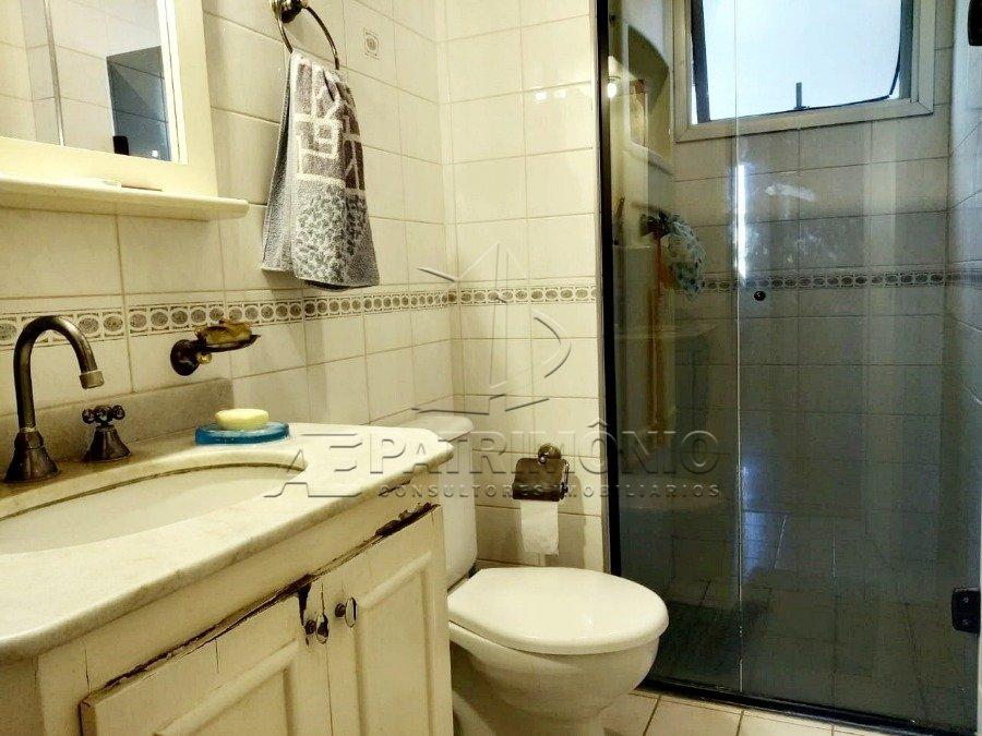 5 banheiro (4)