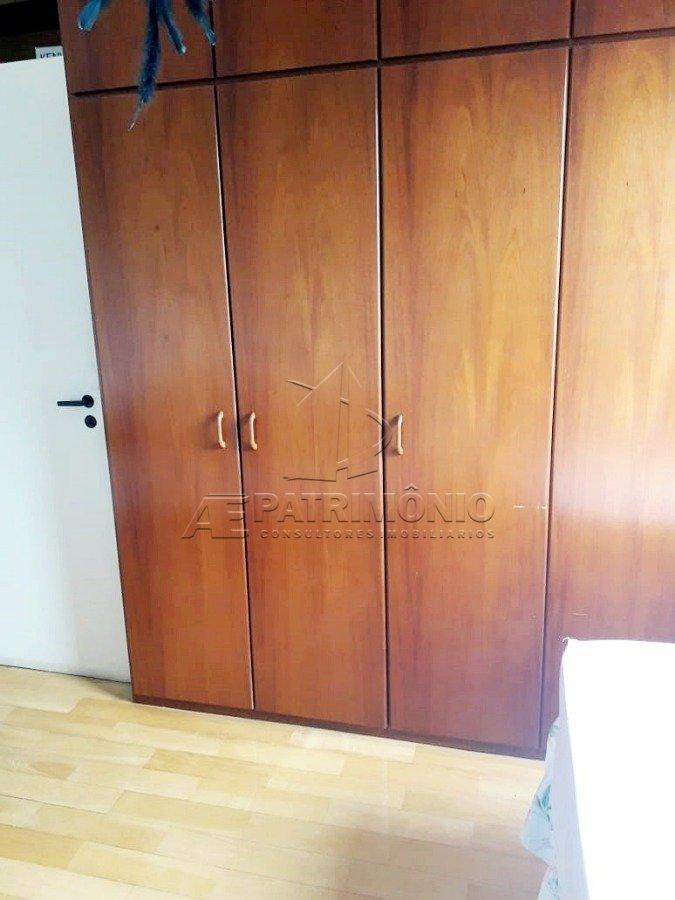7 dormitório (3)