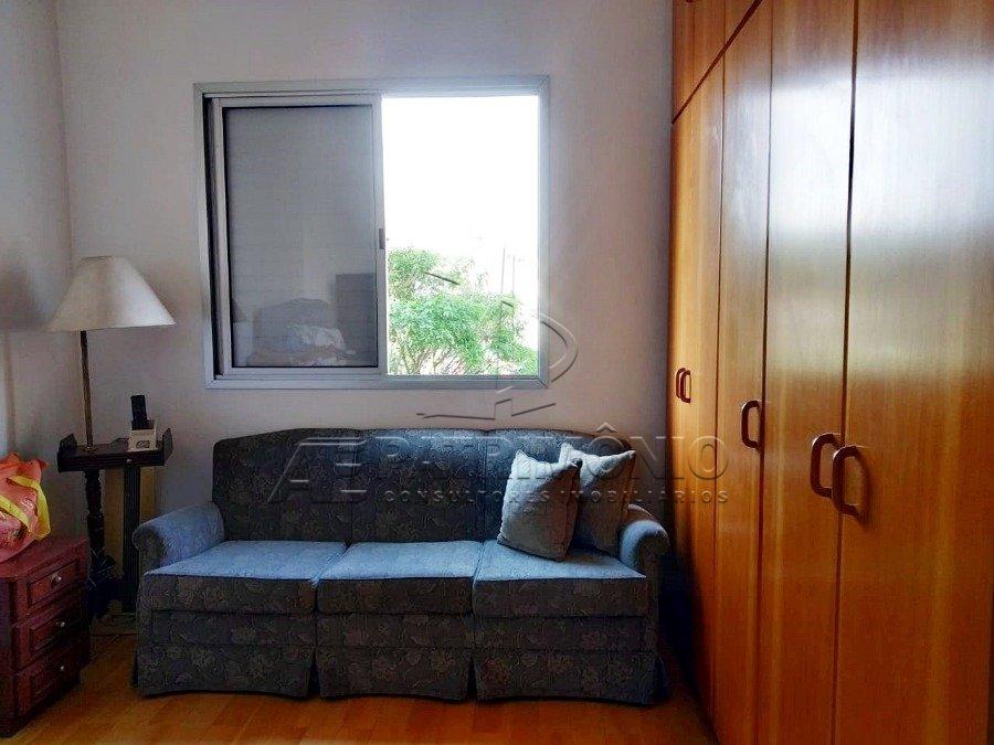 7 dormitório (5)