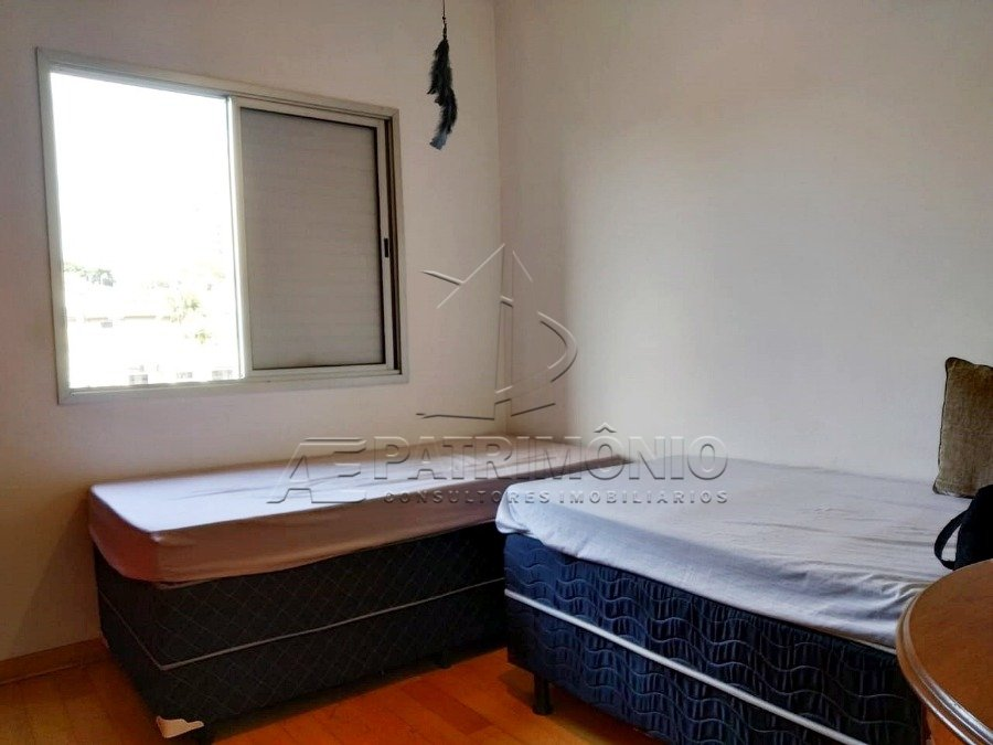 7 dormitório (6)