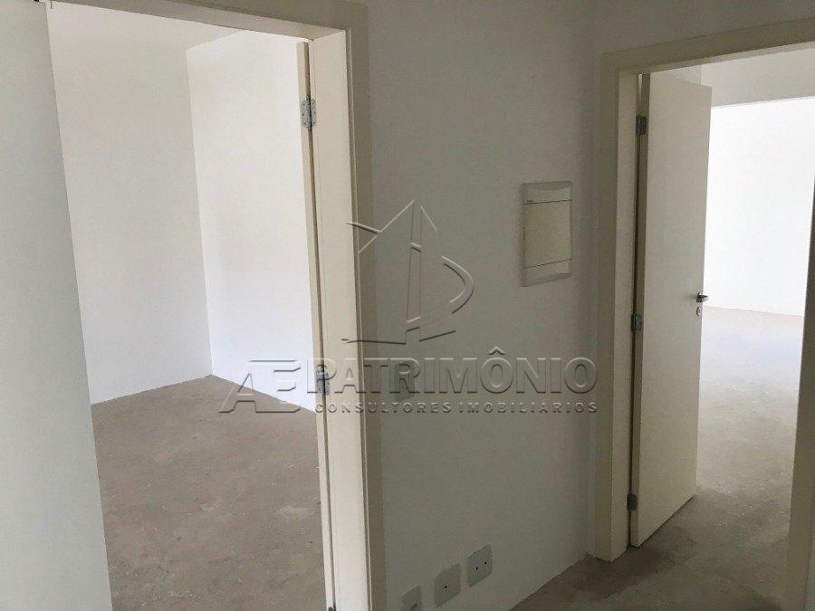5 dormitório (3)