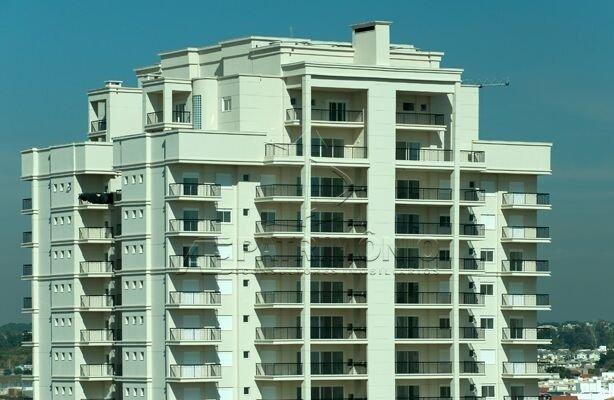 13 fachada (2)