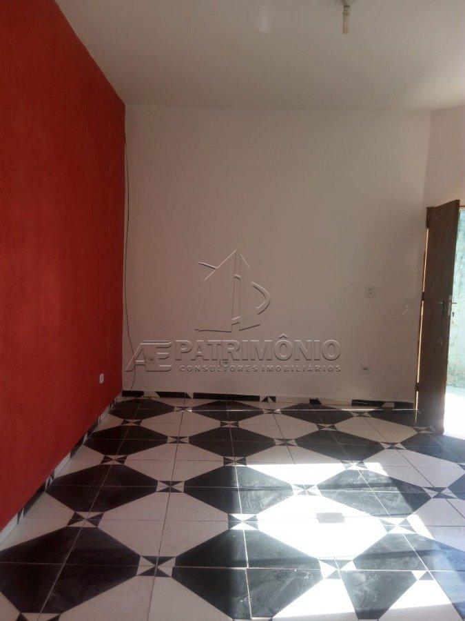 Casa com 2 Quartos,Catarina, Sorocaba , 176 m²