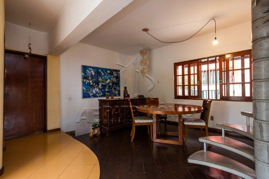 Casa com 3 Quartos,Campolim, Sorocaba , 360 m²
