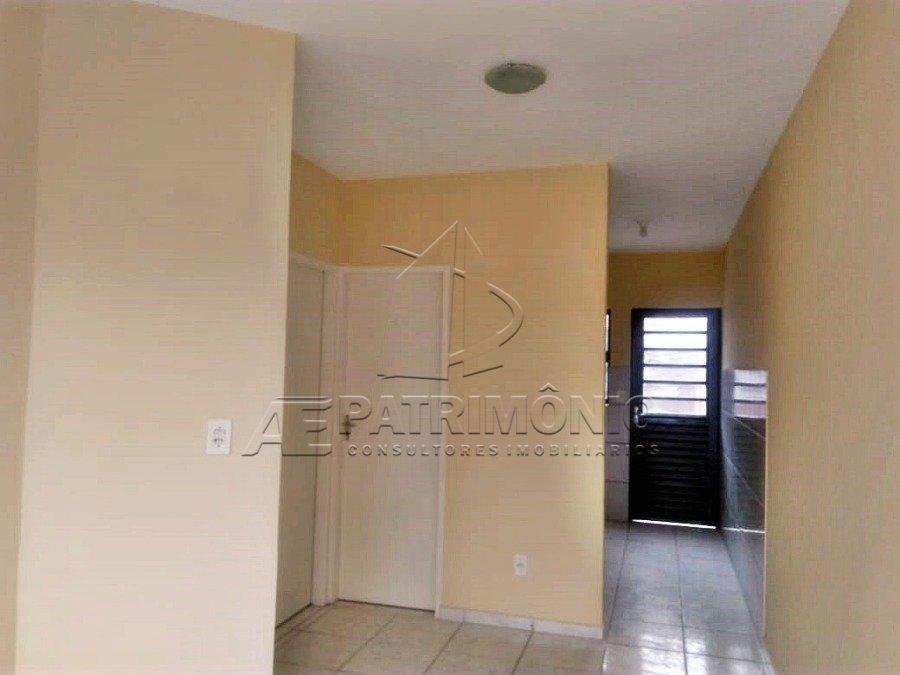 Casa com 2 Quartos,Morada Das Flores, Sorocaba , 133 m²