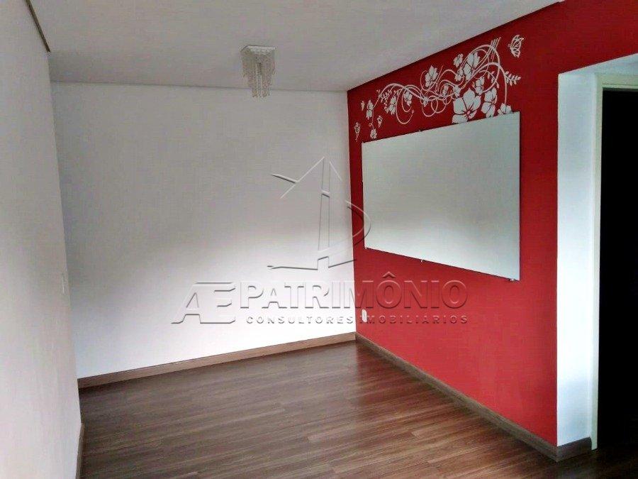 Apartamento com 2 Quartos,Vila Haro, Sorocaba