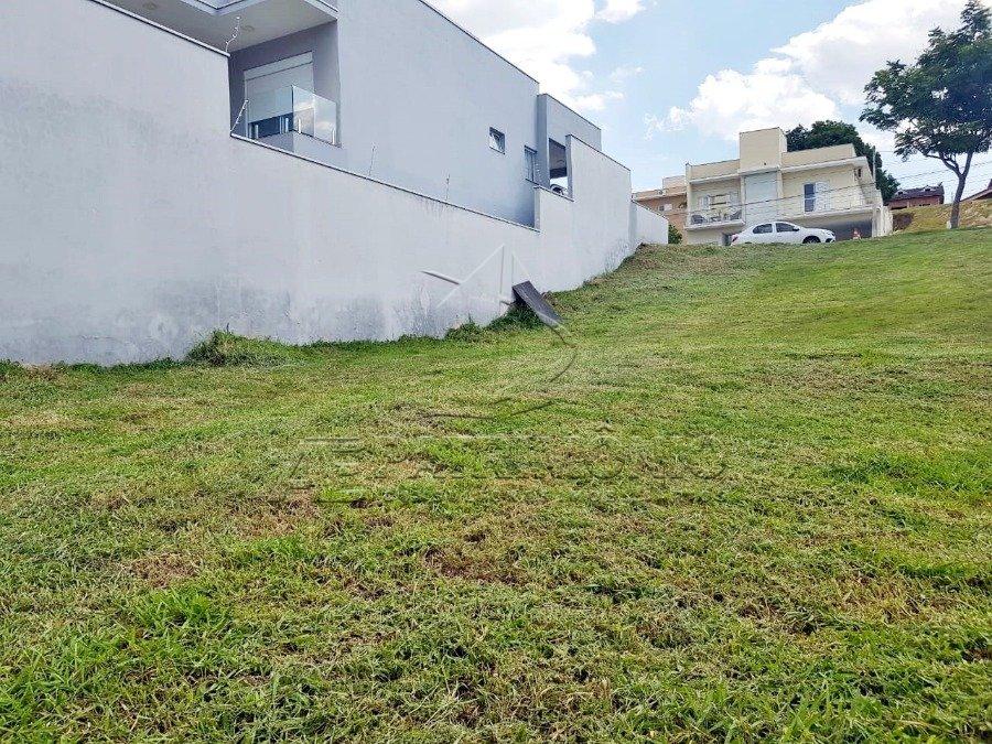 Terreno,Gramados de Sorocaba, Sorocaba , 371 m²