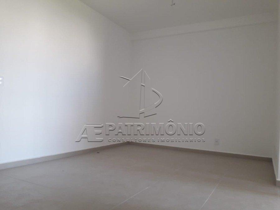Apartamento com 2 Quartos,Campolim, Sorocaba , 72 m²