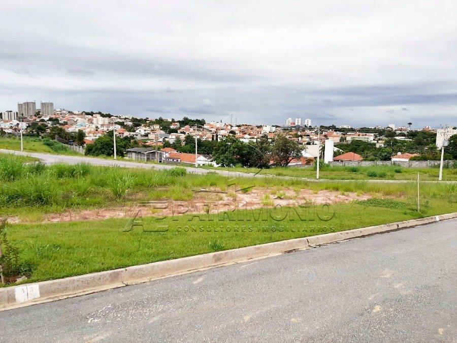 Terreno,Além Ponte, Sorocaba , 300 m²