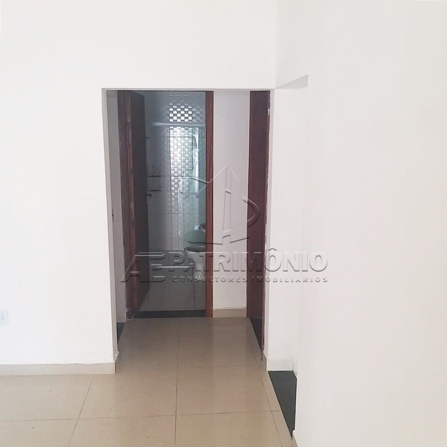 Casa com 1 Quarto,Santa Marina, Sorocaba