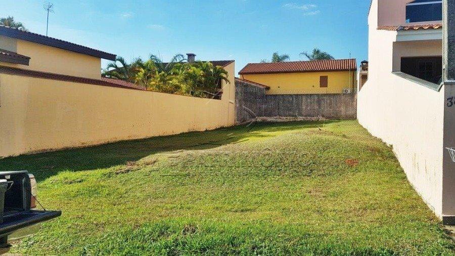 Terreno,ibiti do paÇo, Sorocaba , 360 m²