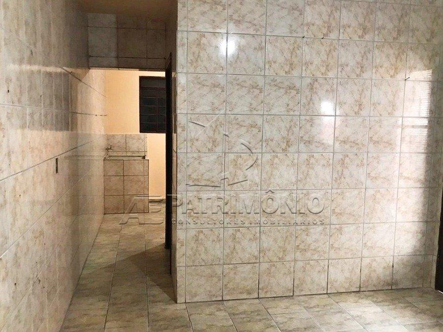 Casa com 5 Quartos,Vila Helena, Sorocaba , 300 m²