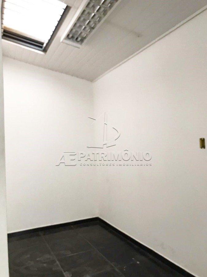 Loja e Salão,Centro, Sorocaba , 158 m²