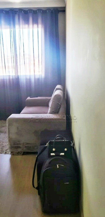 Apartamento com 2 Quartos,Odim Antão, Sorocaba